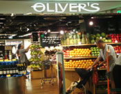 Olivers Retail 175x136
